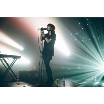 from Chvrches