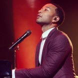 from John Legend