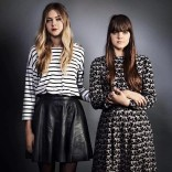 from First Aid Kit