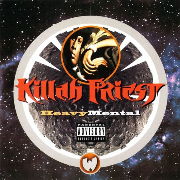 Killah Priest Ras Kass Free After Party Tonight At Midnight For